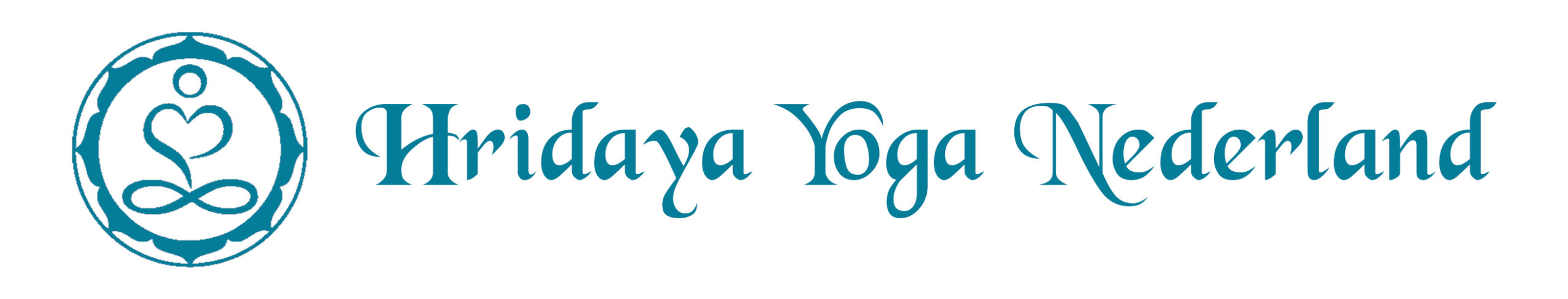 Hridaya Yoga Nederland