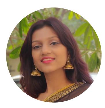 team profile icon
