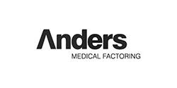anders-logo