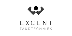 excent-logo