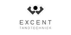 logotipo eccent