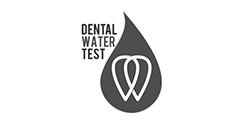 logo-dental-water