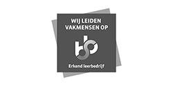 sbb-leerbedrijf-tandarts-amsterdam