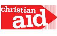 Chirstian Aid