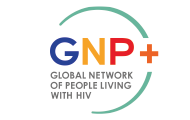 GNP logo-01