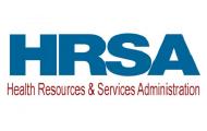 HRSA logo-01