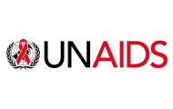UN AIDS-01