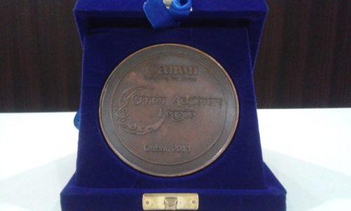 Canon-award-2013-dubai-6th-Dec-20131