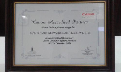 Canon-partner-till-2014-2013-April-1