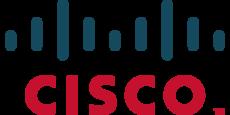 800px-cisco_logo-1000px