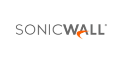 CaseStudy_Imaginuity_Logo_SonicWall_2020-05-18-300x122