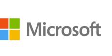 Microsoft-Advertising-Exchange