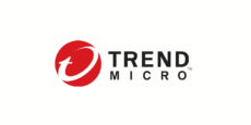 cybersecurity-trend-micro-partner-page