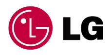 lg-korean-company-logo-white-background-f5