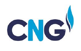 CNG – Devon Energy Partnership supplier