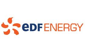 EDF Energy – Devon Energy Partnership supplier