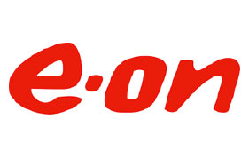 EON – Devon Energy Partnership supplier