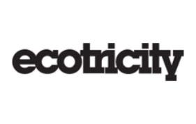 Ecotricity – Devon Energy Partnership supplier