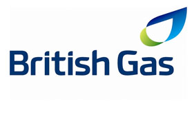 British Gas – Devon Energy Partnership supplier