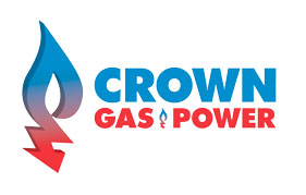 Crown Gas and Power – Devon Energy Partnership supplier
