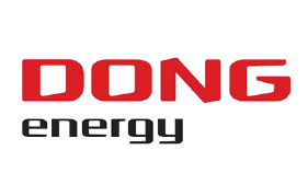 Dong Energy – Devon Energy Partnership supplier