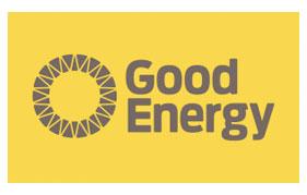 Good Energy – Devon Energy Partnership supplier