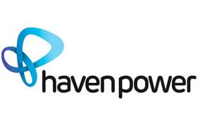 Haven Power – Devon Energy Partnership supplier