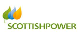 Scottish Power – Devon Energy Partnership supplier
