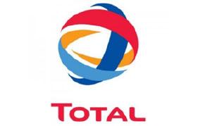 Total – Devon Energy Partnership supplier