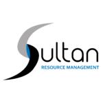 Sultan Resource Management