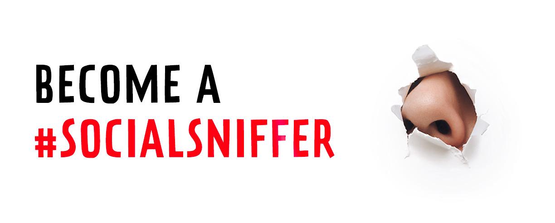 Social Sniffer Go2