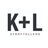 Michele Kelly, Founder & CEO at K+L