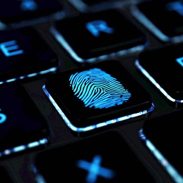 The evolving state of Cyber Security