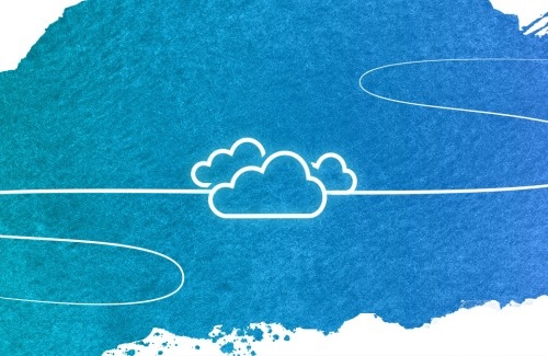 The Multi-Cloud Era: Where IT Freedom Becomes a Business Strategy