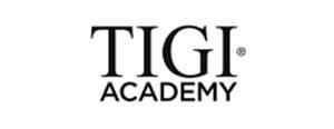 TIGI Academy