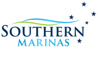 Southern Marinas