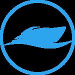 View Our Marinas icon