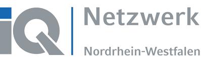 Logo_iq_netzwerk_nrw