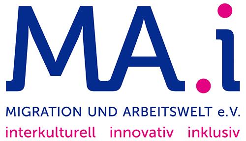 www.migration-arbeitswelt.de