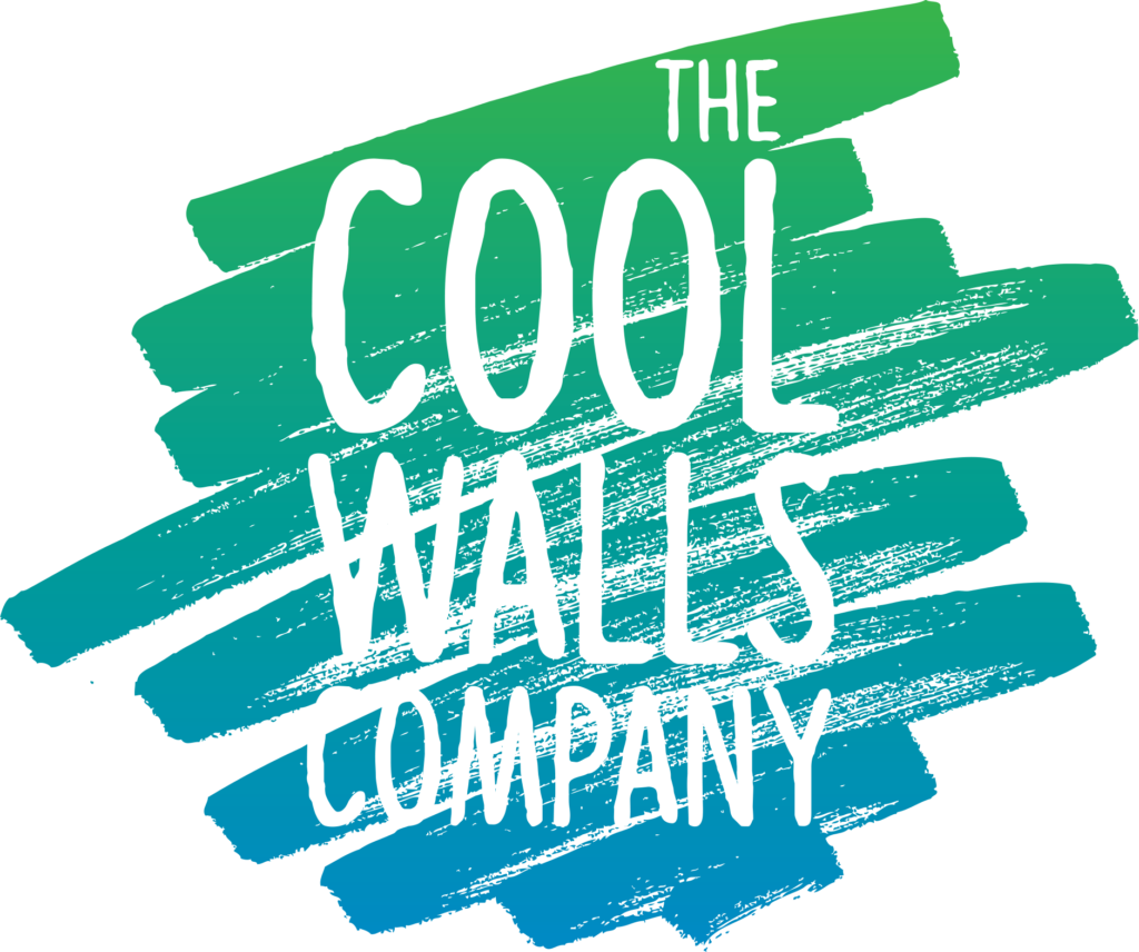 Welcome to CoolWalls!