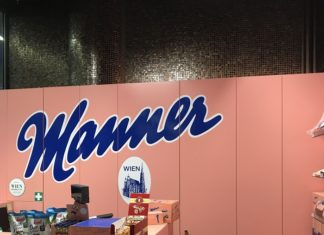 vienna manner pink wafers - www.mancimouth.comshop