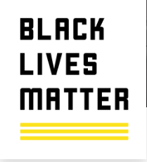 Black Lives Matters (BLM) Needs to Marshal It's Protests and Partner to Protect Cities From Looting and Violence