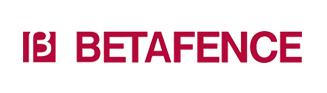 Betafence Pro-net Chartered