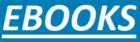 EbooksSite