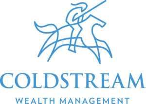 Coldstream logo