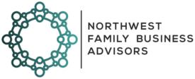 Northwest Family Business Advisors