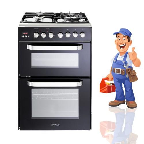 Dual-Fuel-Cooker-shop