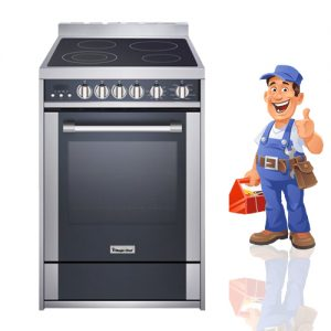Freestanding-Electric-Cooker-shop