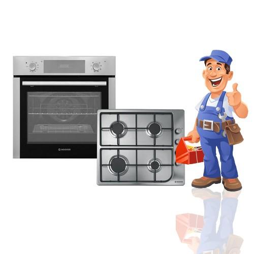 Hob-&-Oven-Combo-shop