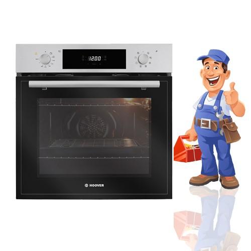 Oven-Appliance-shop